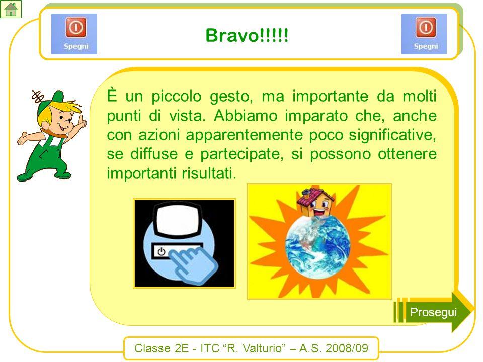 Bravo!!!!!