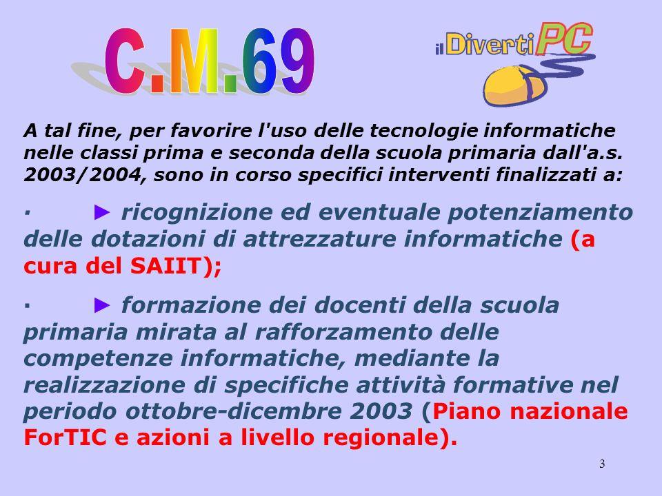 C.M.69