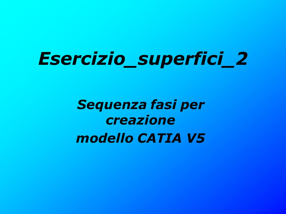 Esercizio_superfici_2