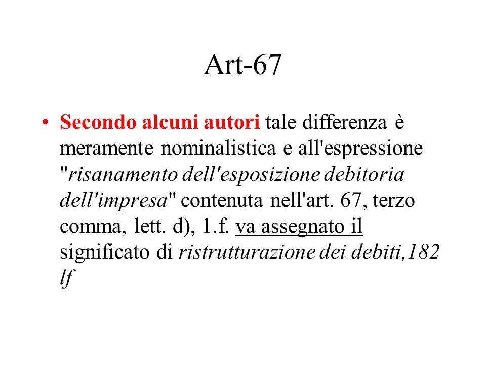 Art-67