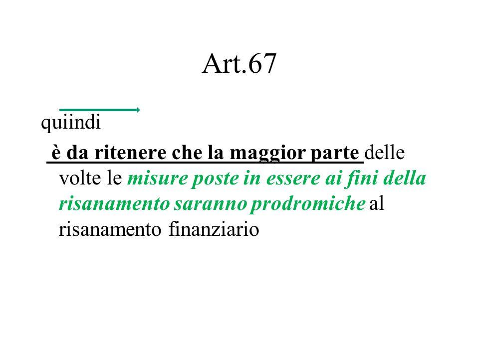 Art.67quiindi.