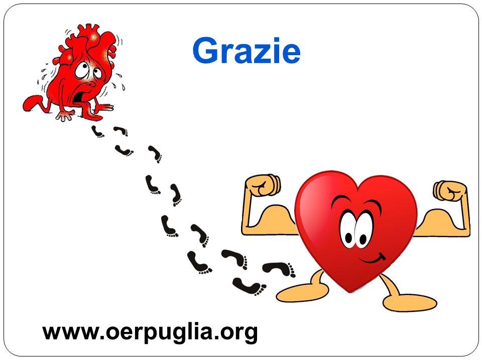 Grazie www.oerpuglia.org Si tratta di strutture individuata dal CRP