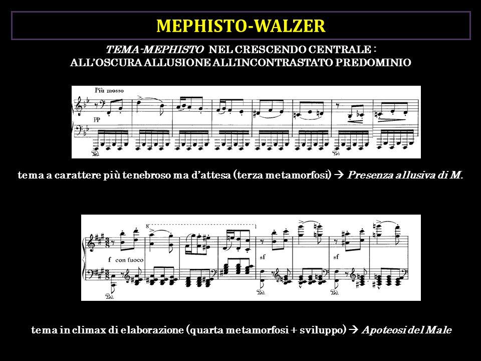 MEPHISTO-WALZER TEMA-MEPHISTO NEL CRESCENDO CENTRALE :