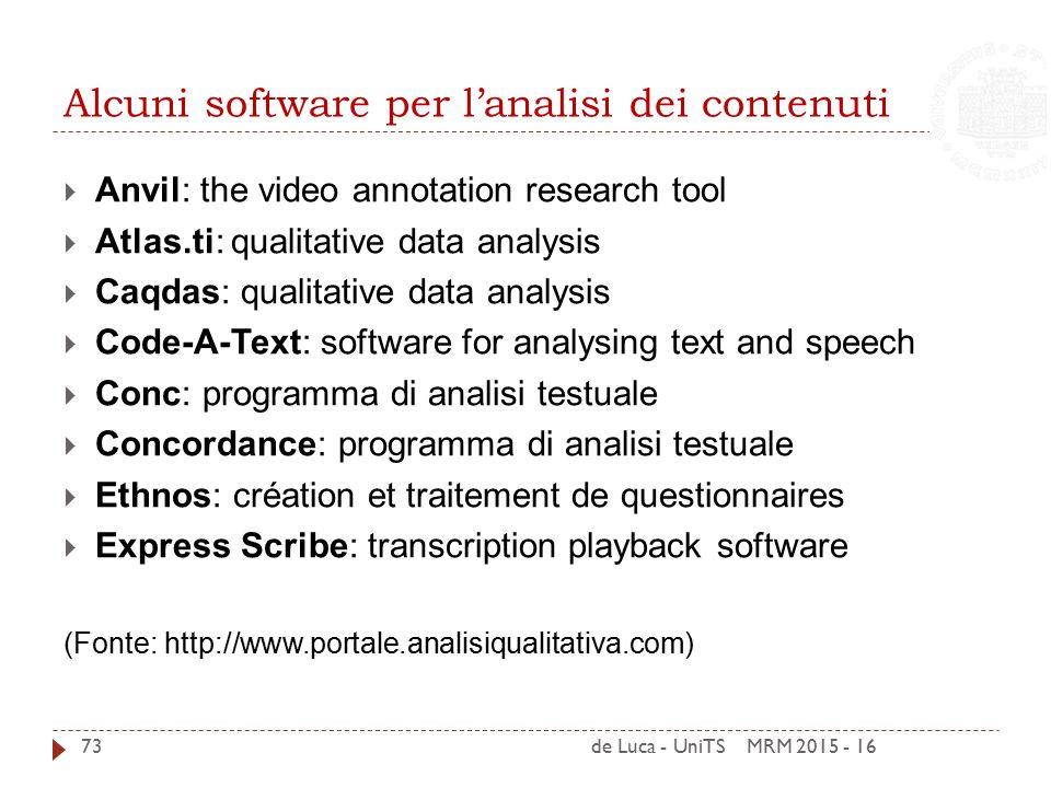 Rosanna Di Gioia   Joint Research Centre - Academia.edu