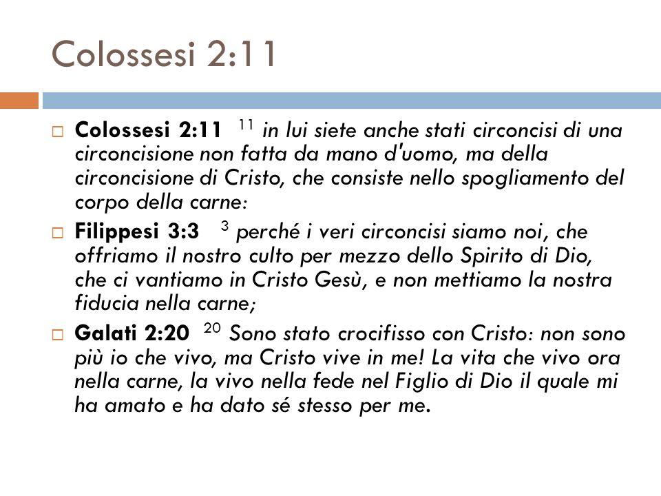 Colossesi 2:11