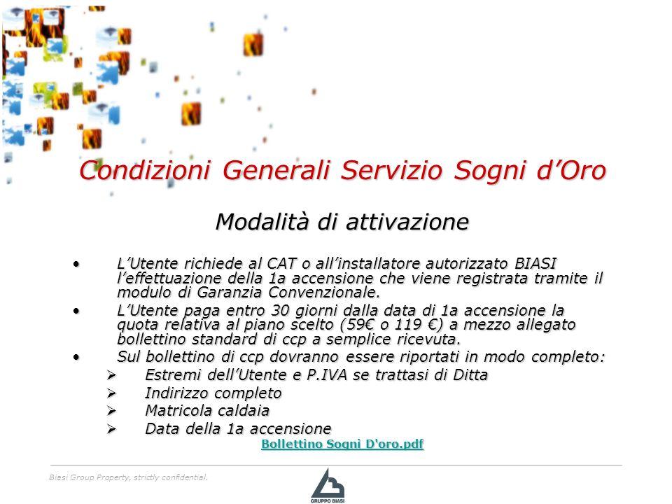 Bollettino Sogni D oro.pdf