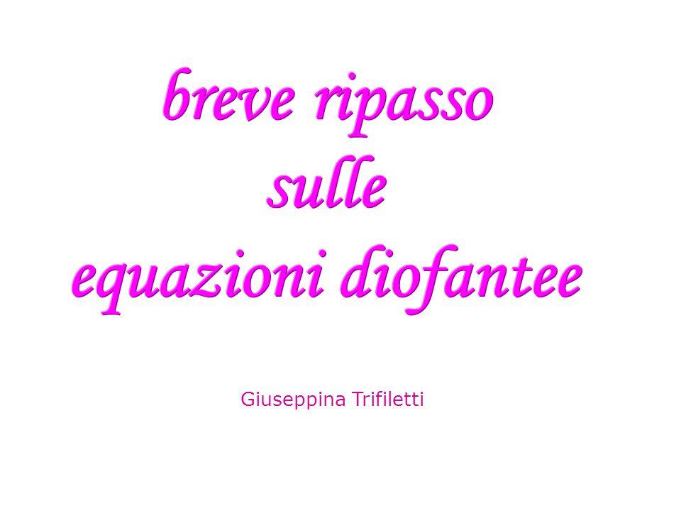 Giuseppina Trifiletti