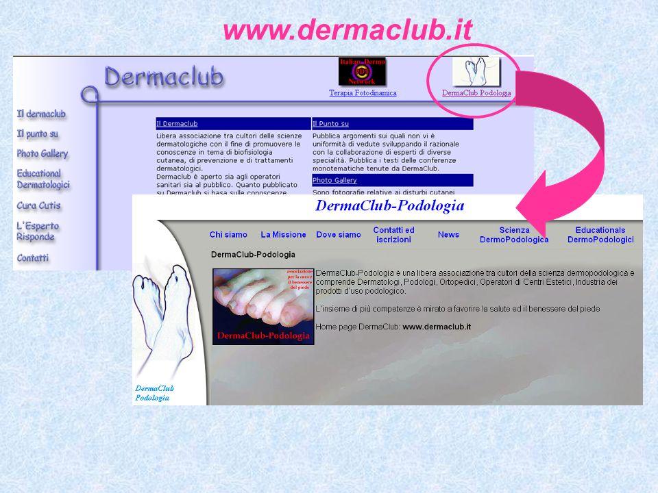 www.dermaclub.it