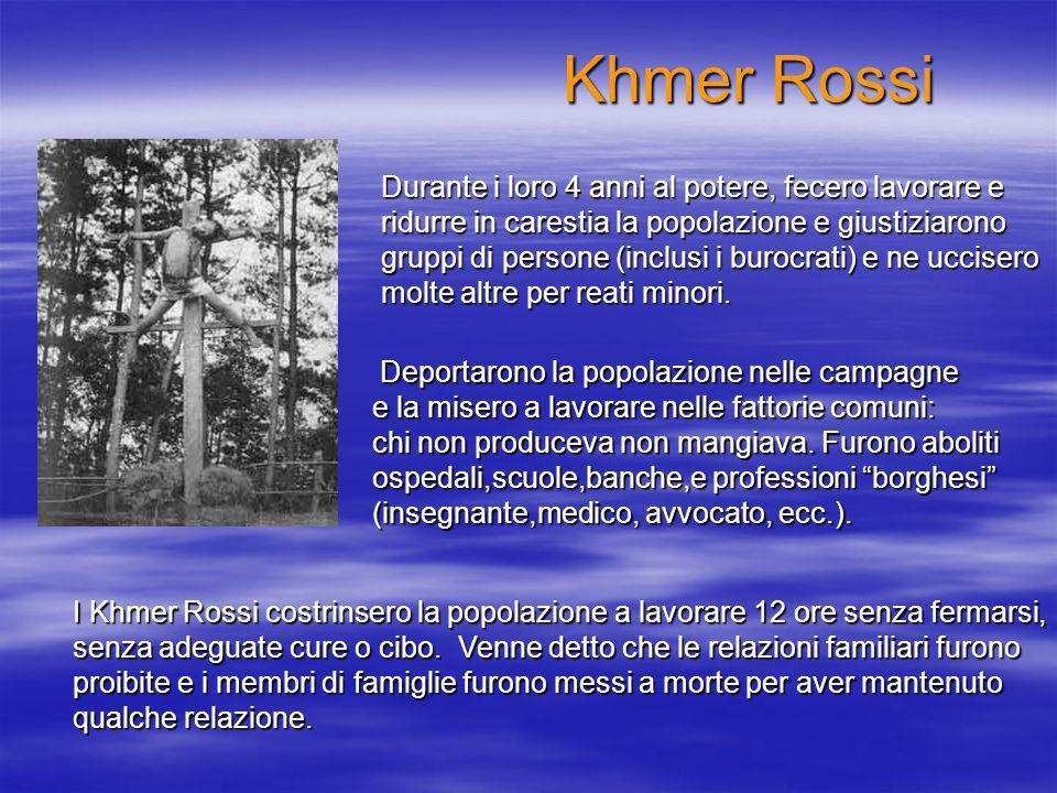 Khmer Rossi