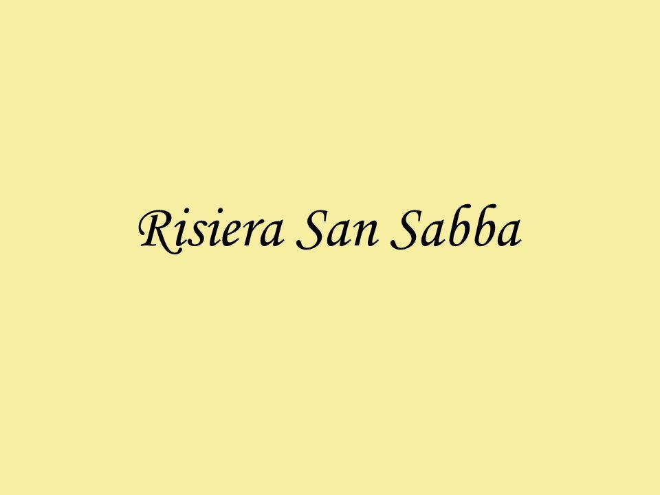 Risiera San Sabba