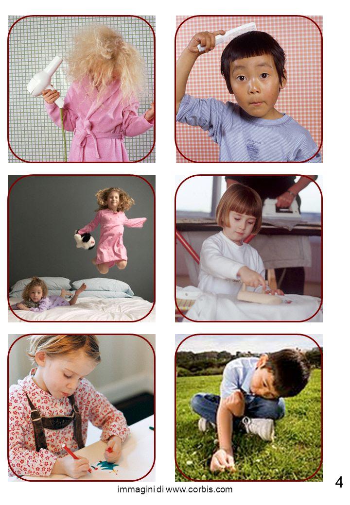 immagini di www.corbis.com