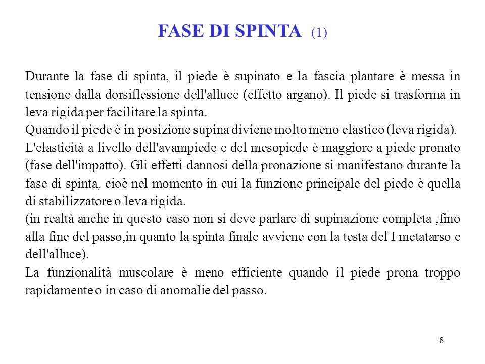 FASE DI SPINTA (1)