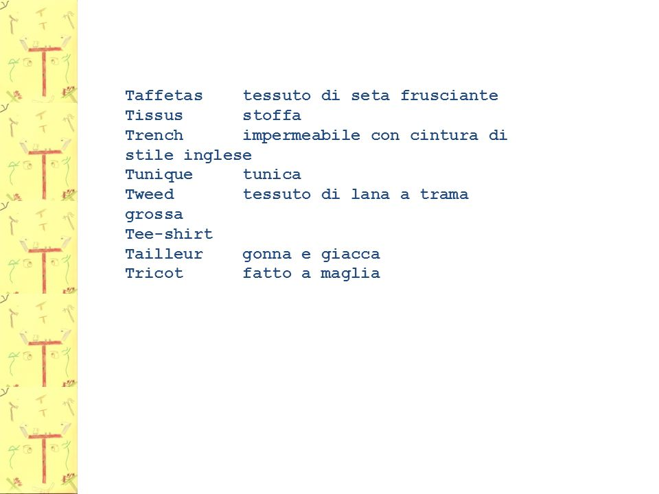 Taffetas tessuto di seta frusciante