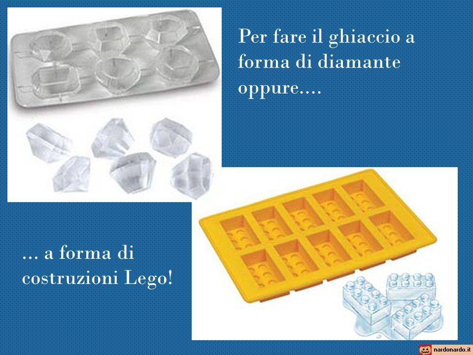 Le migliori invenzioni dell anno ppt scaricare for Soggiorno a forma di diamante