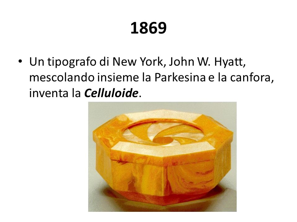 1869 Un tipografo di New York, John W.