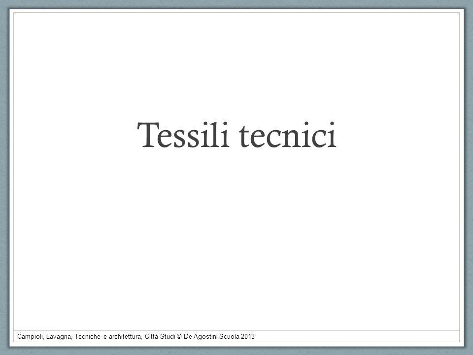 Tessili tecnici
