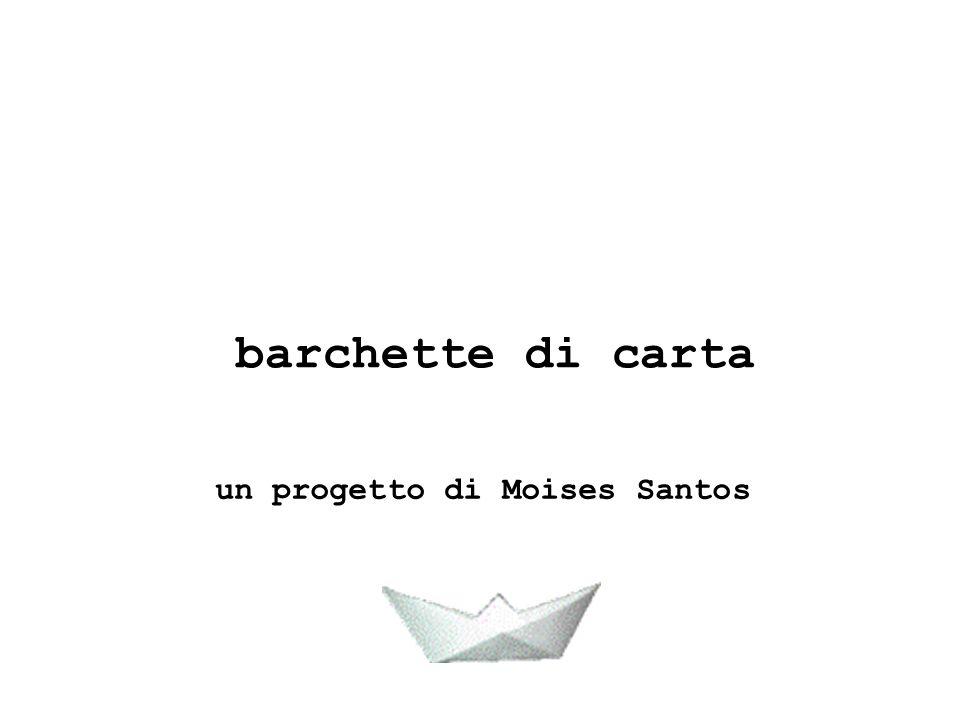 un progetto di Moises Santos