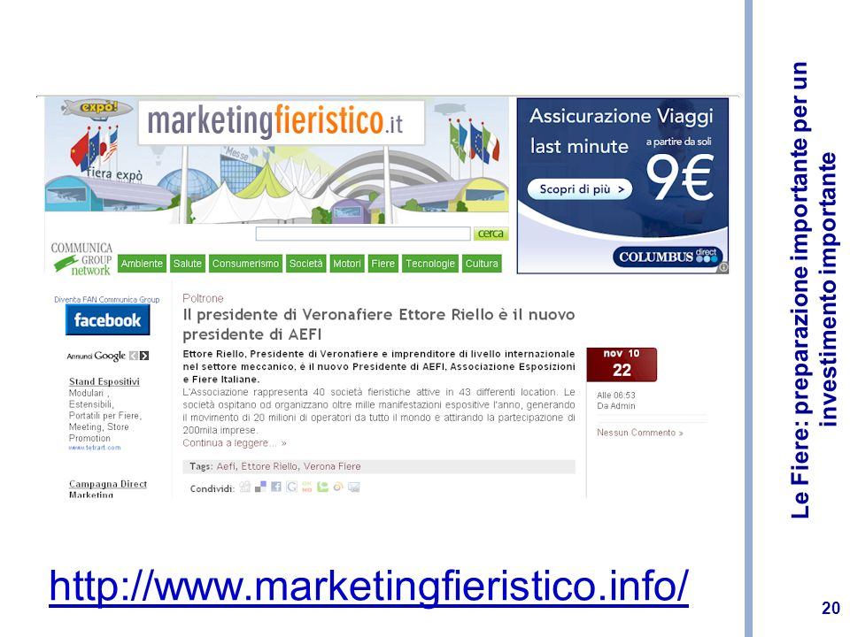 http://www.marketingfieristico.info/