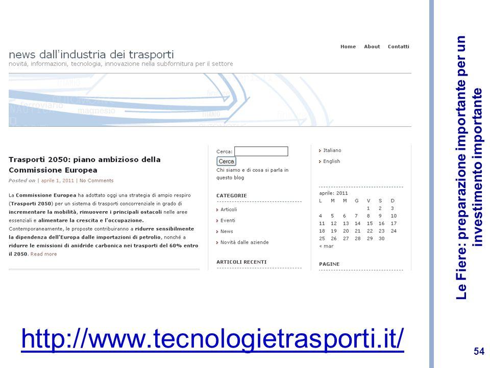http://www.tecnologietrasporti.it/