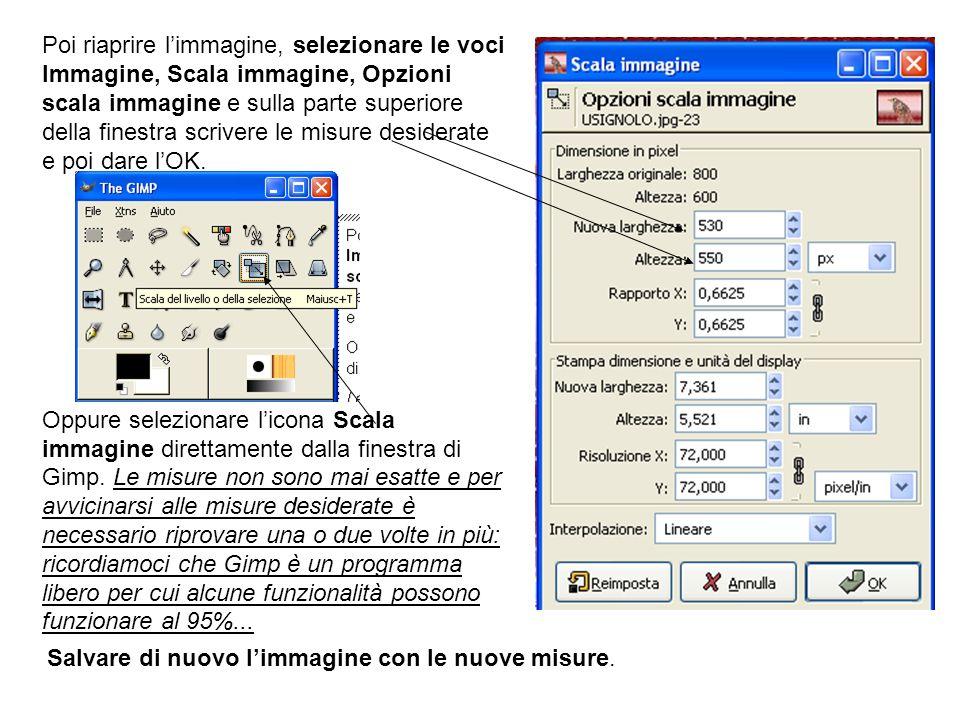 Realizzare un libro elettronico reader works download e for Che programma usare per scrivere un libro