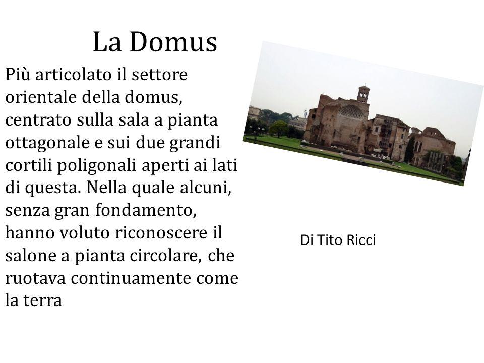 La Domus