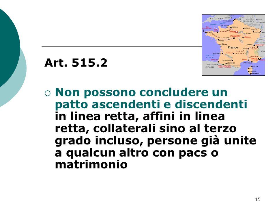 Art. 515.2