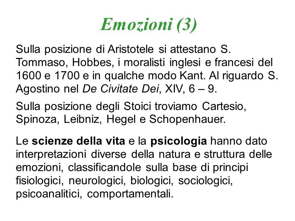 Emozioni (3)