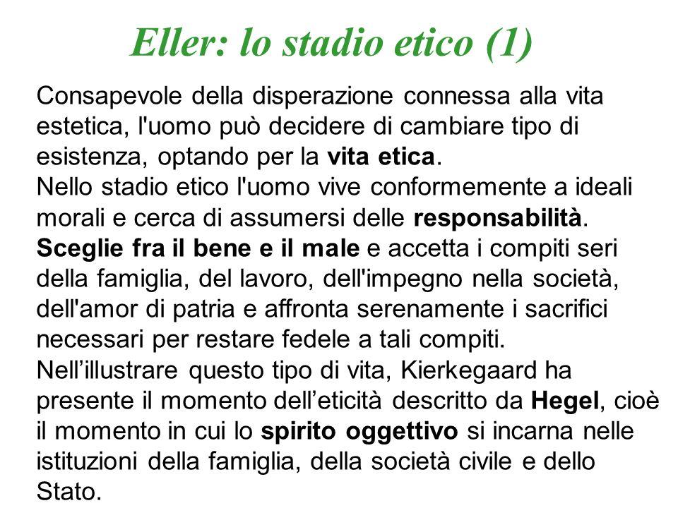 Eller: lo stadio etico (1)