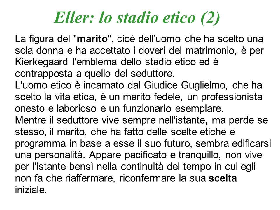 Eller: lo stadio etico (2)