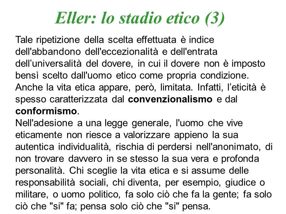 Eller: lo stadio etico (3)