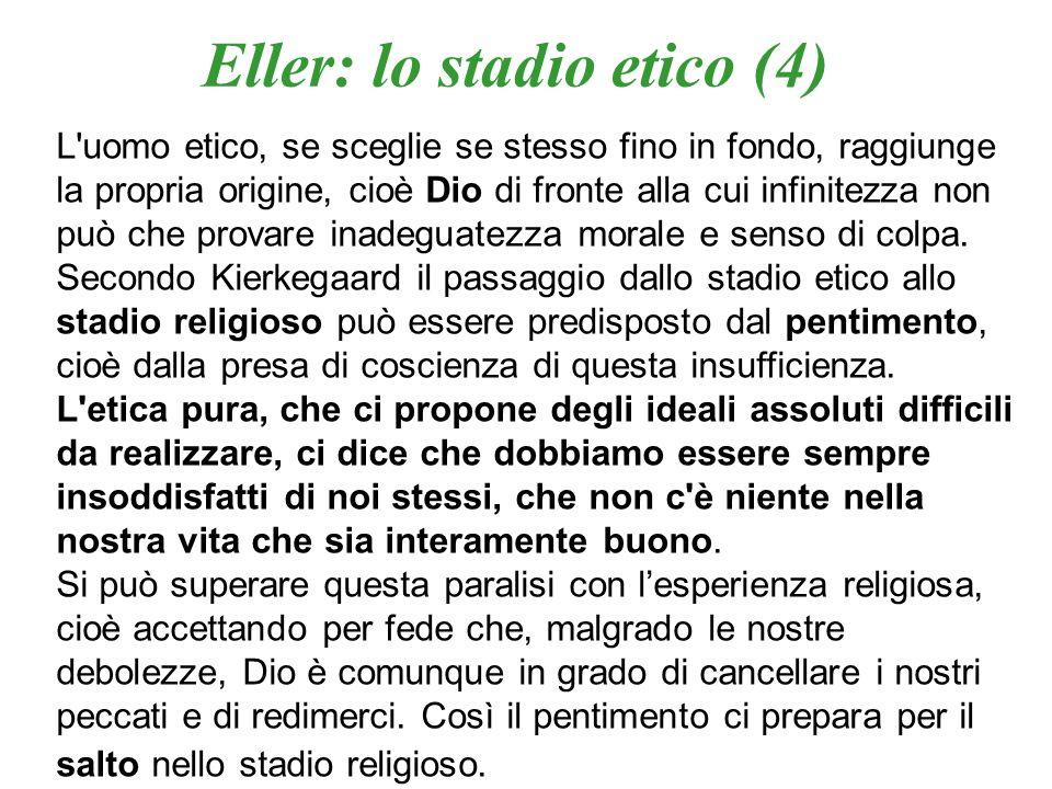 Eller: lo stadio etico (4)