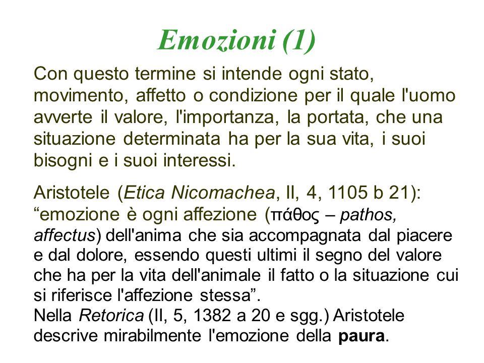 Emozioni (1)