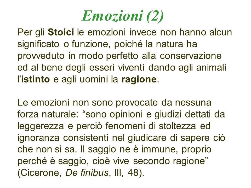 Emozioni (2)