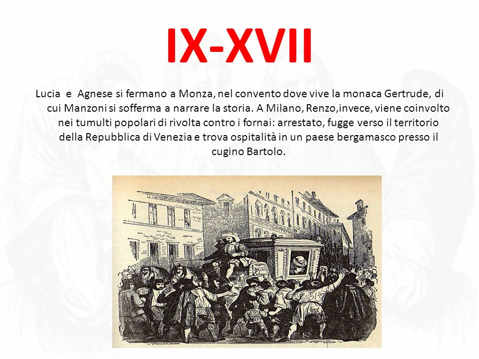 IX-XVII