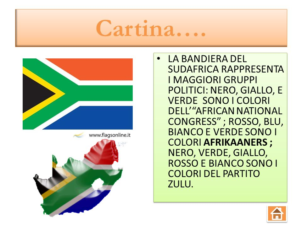 Cartina….