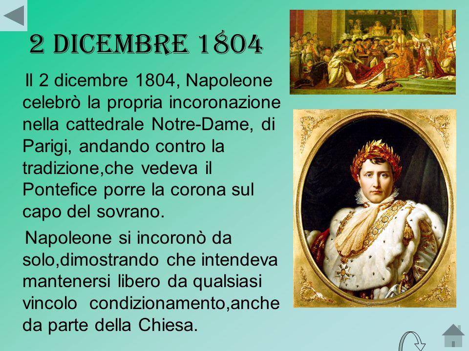 2 DICEMBRE 1804