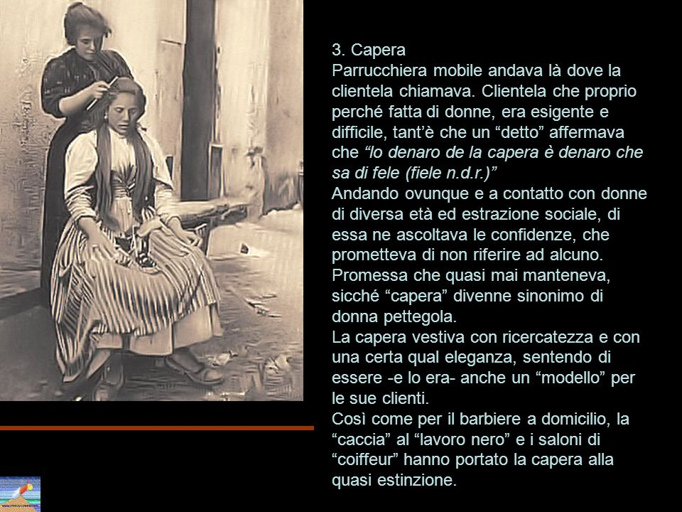 3. Capera