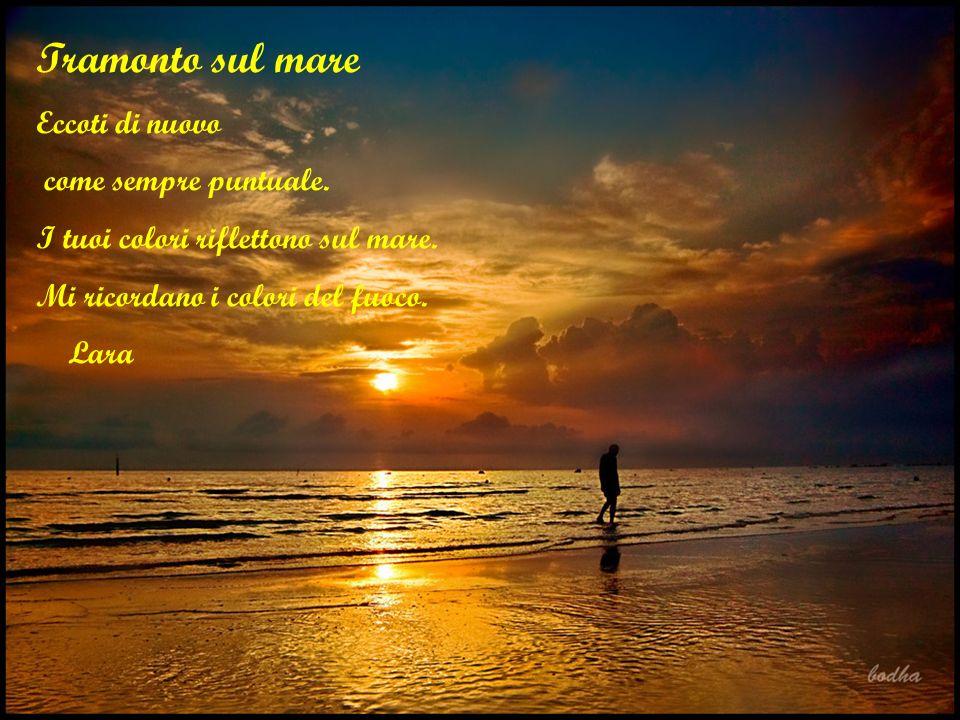 Amato Le nostre poesie. - ppt video online scaricare PQ43