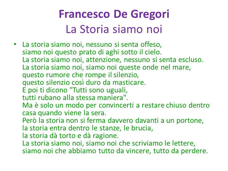 I 5 linguaggi del perdono parrocchia san giovanni evangelista verona ppt scaricare - Specchio che si rompe da solo ...