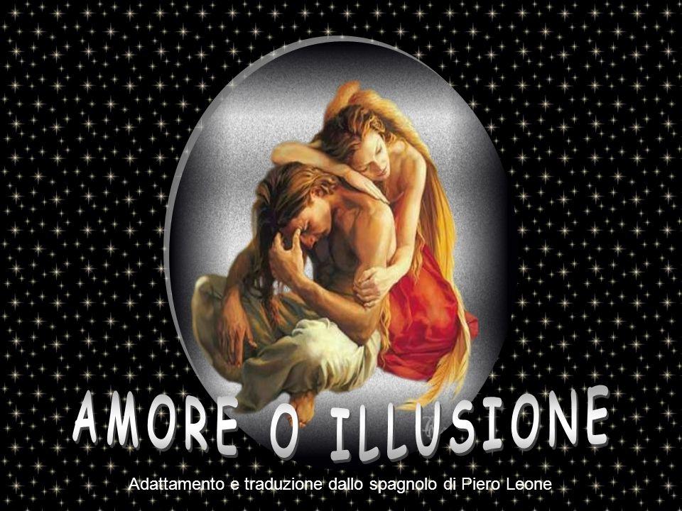 Adattamento e traduzione dallo spagnolo di Piero Leone