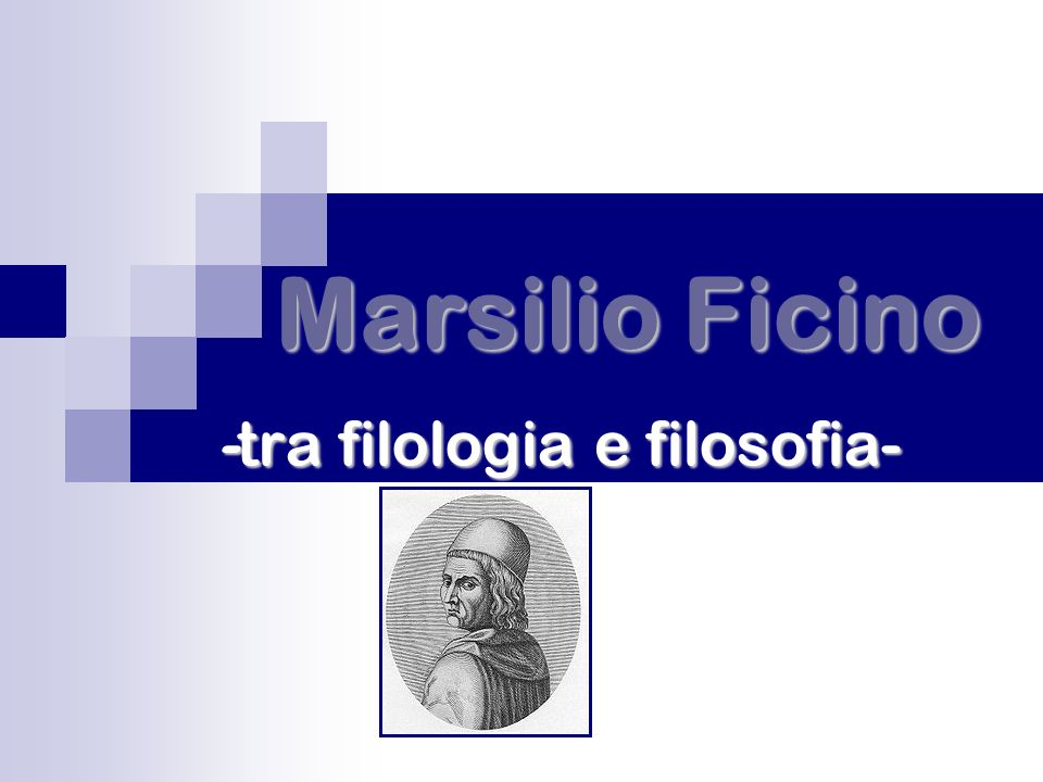 -tra filologia e filosofia-