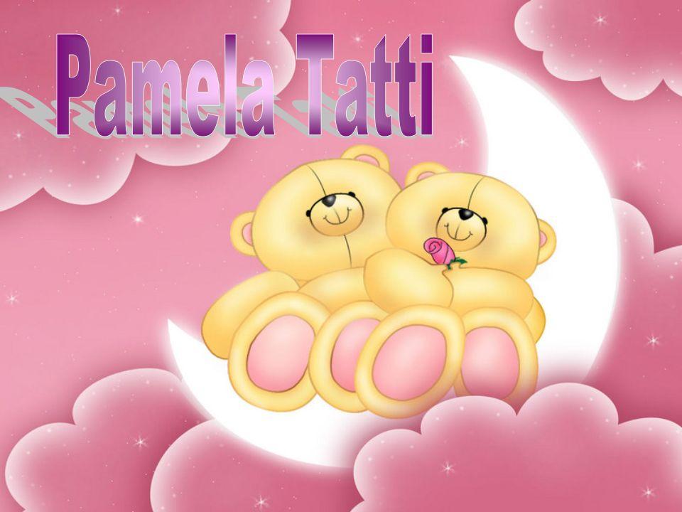 Pamela Tatti