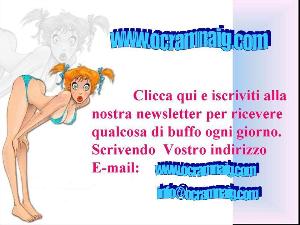 www.ocramnaig.com info@ocramnaig.com