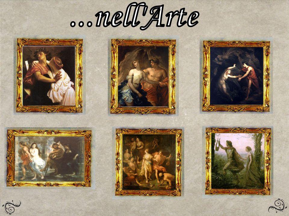 ...nell Arte