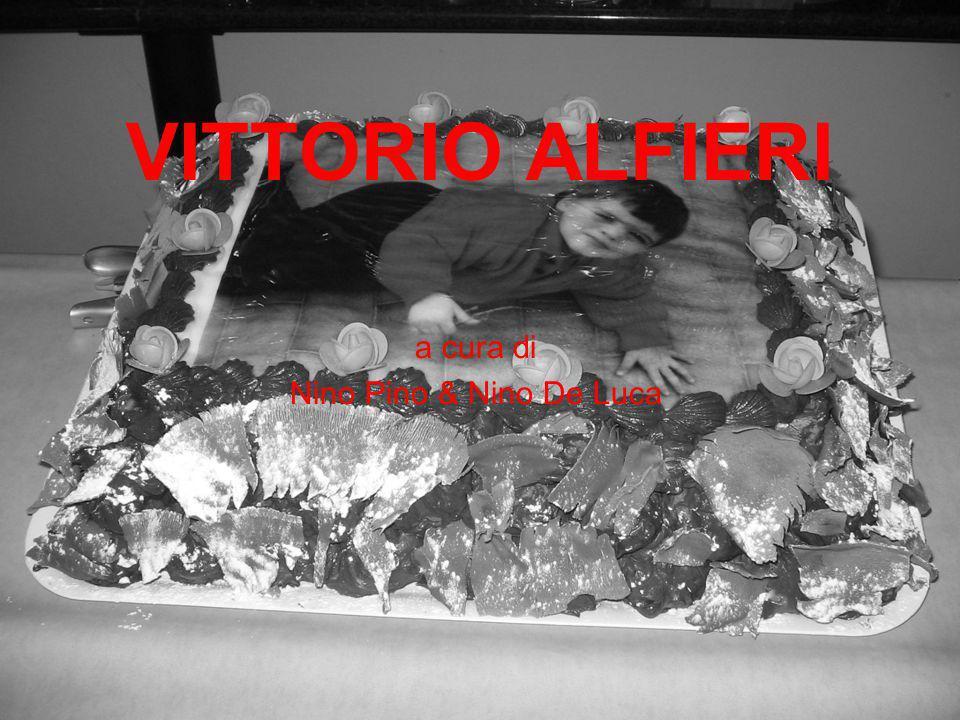 a cura di Nino Pino & Nino De Luca