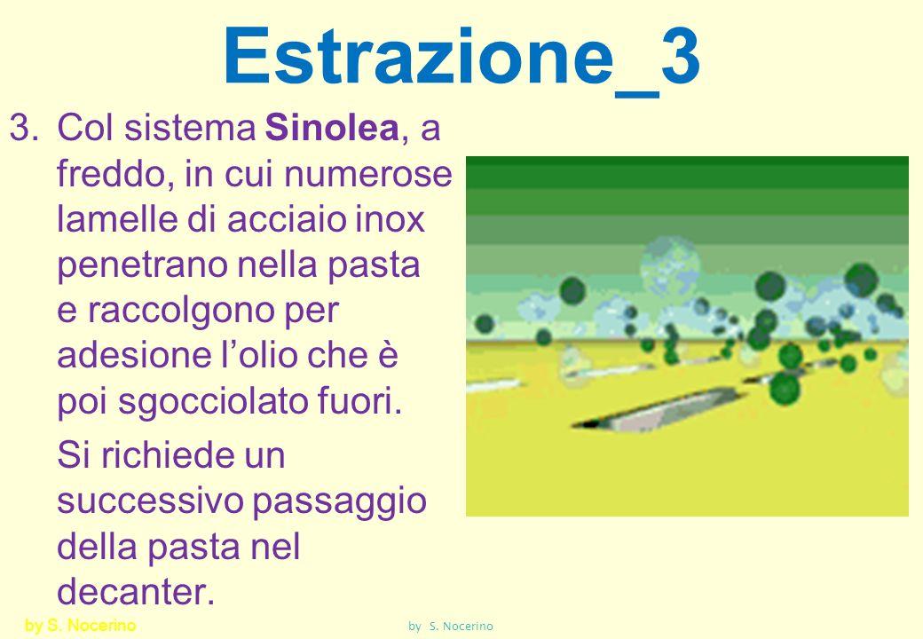 Estrazione_3