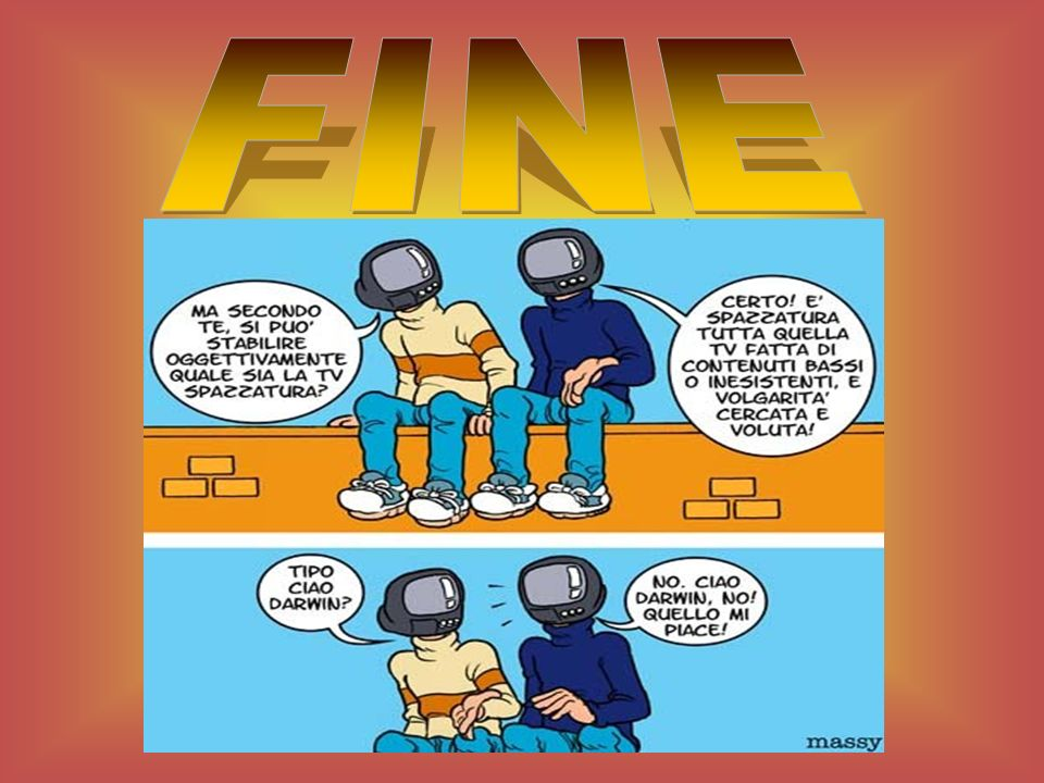 FINE ok