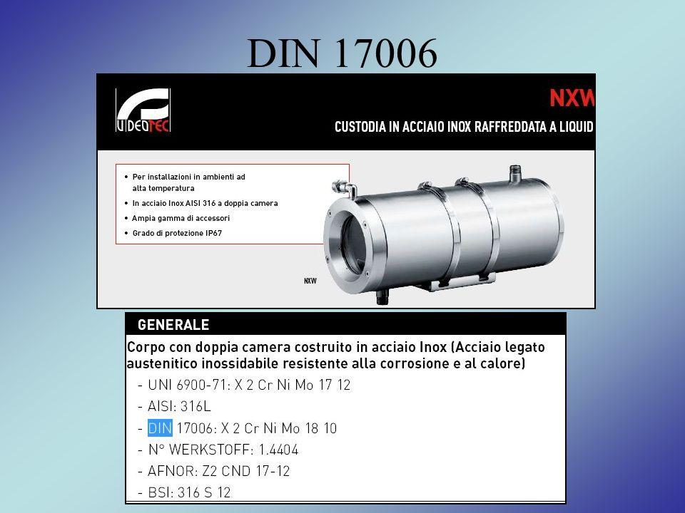 DIN 17006