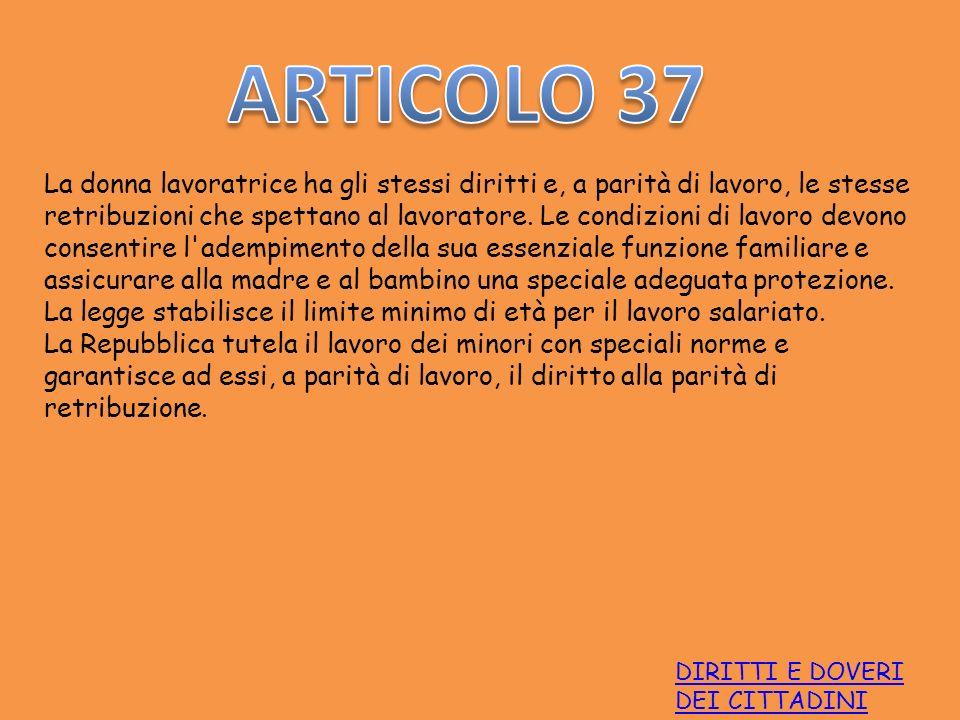 ARTICOLO 37