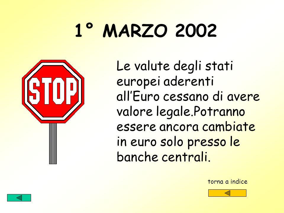 1° MARZO 2002